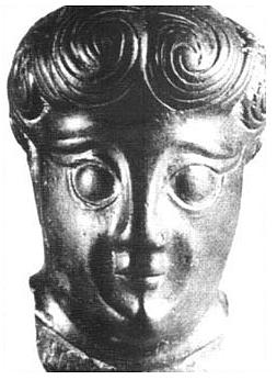 http://mojebrno.jecool.net/inka--morava-keltove-stare-hradisko-bronzova-hlava.jpg